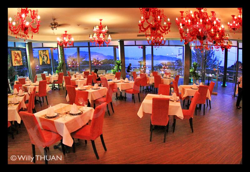 indochine-restaurant-phuket
