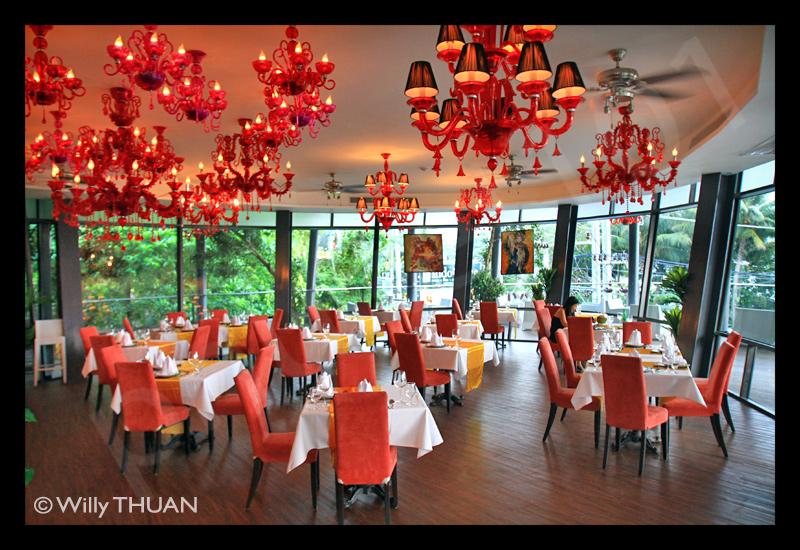 indochine-restaurant