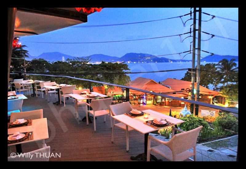 indochine-vietnamese-restaurant