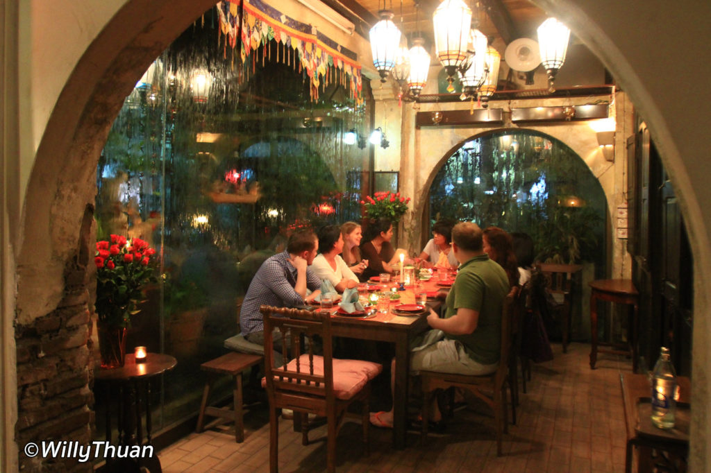 ka-jok-see-restaurant