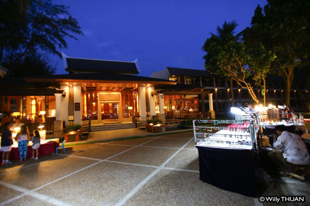 kata-thani-phuket-11-L