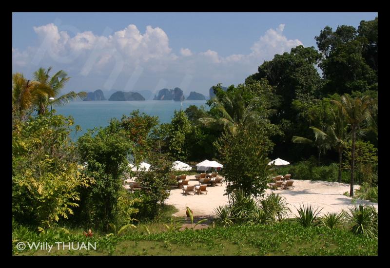 koh-yao-island-1