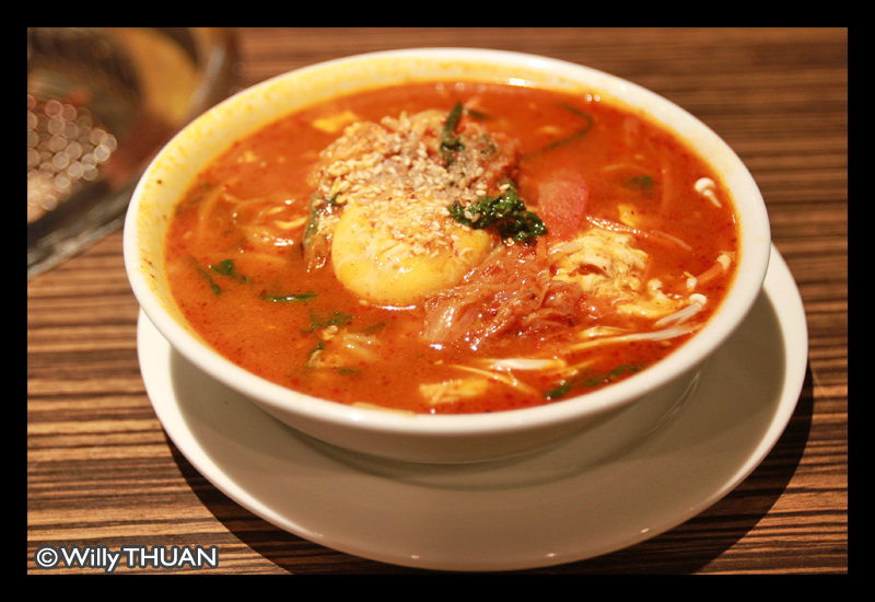 koku-yakiniku-kimchi-soup