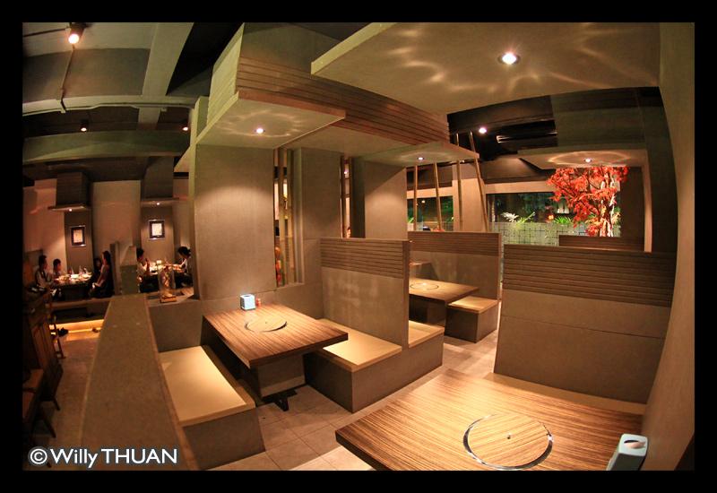 koku-yakiniku-restaurant