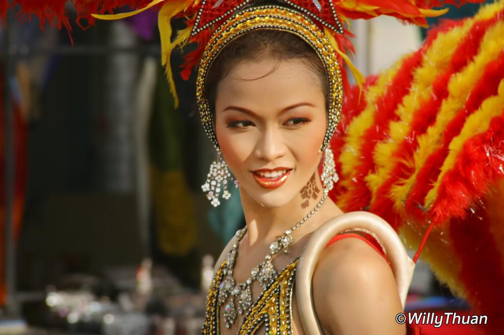 ladyboy-thailand