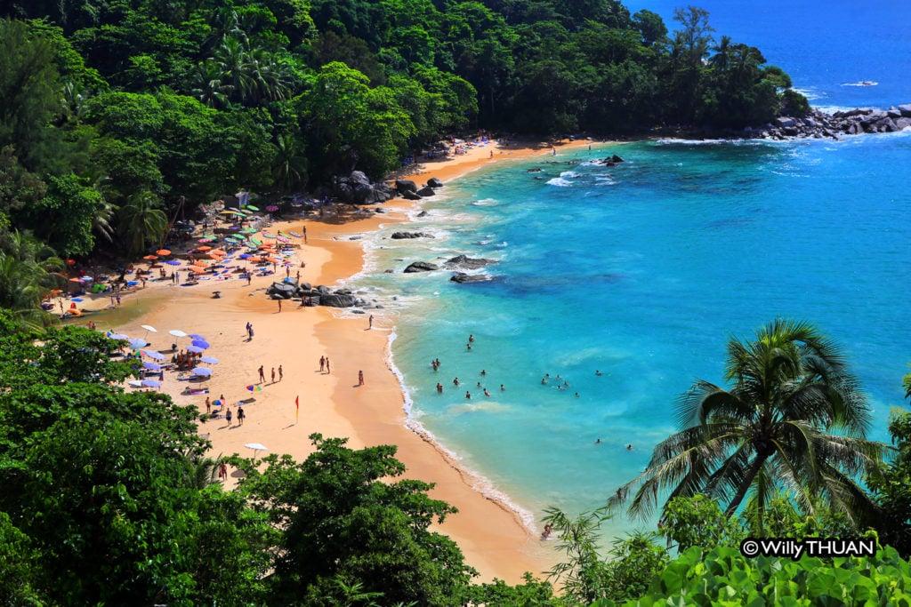 16 Phuket Viewpoints Updated Phuket 101