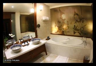 maikhao-dreams-bathroom