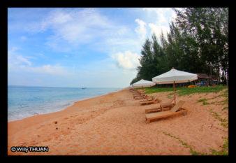 maikhao-dreams-beach