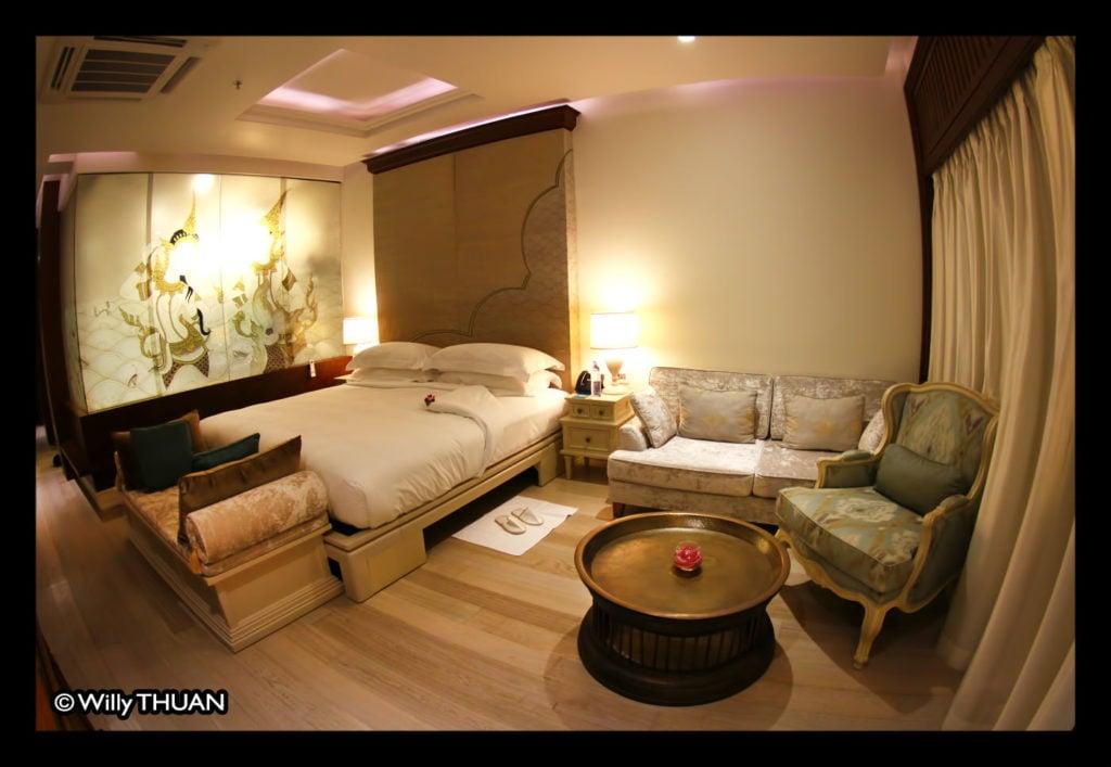 maikhao-dreams-bedroom