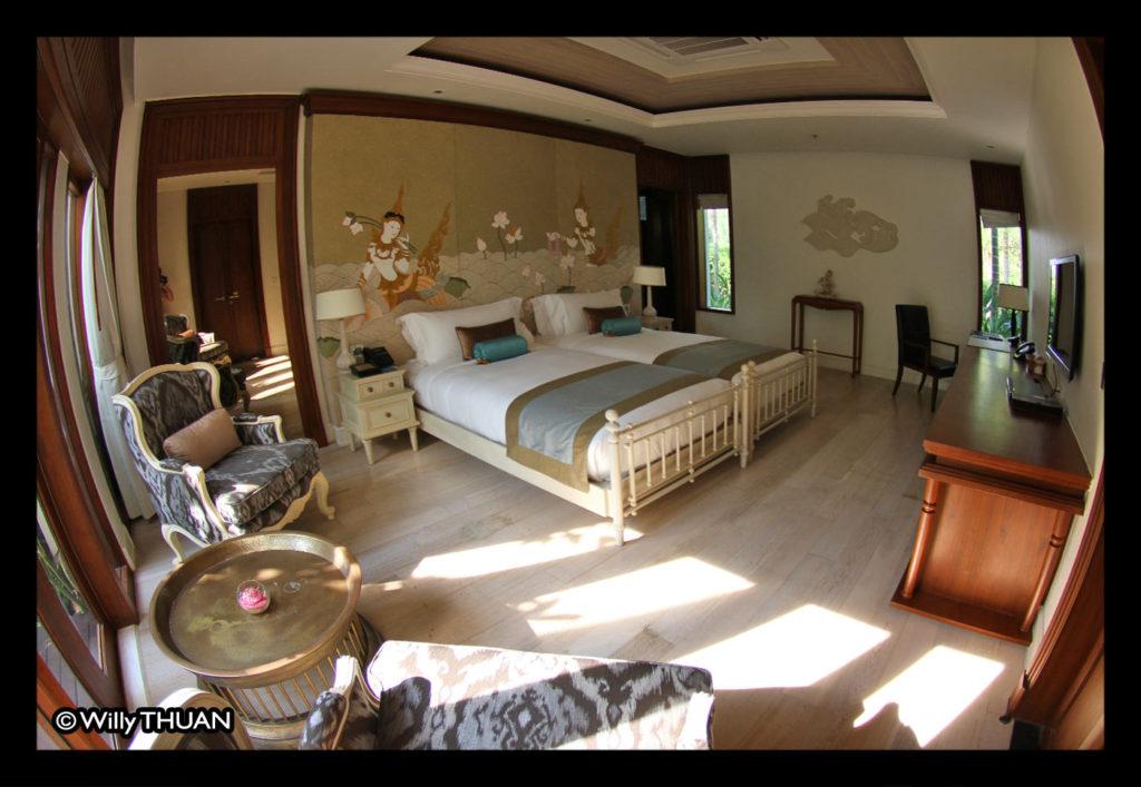 maikhao-dreams-bedroom3