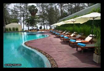 maikhao-dreams-main-pool