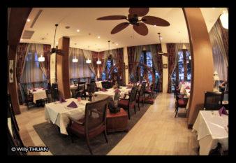 maikhao-dreams-restaurant