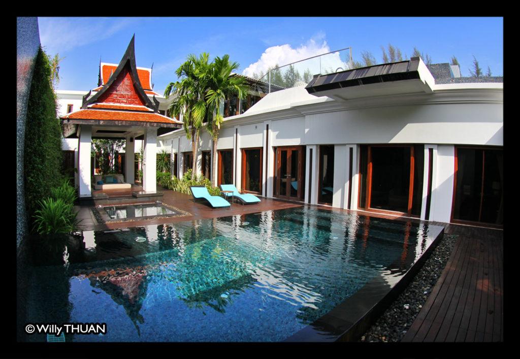 maikhao-dreams-swimming-pool