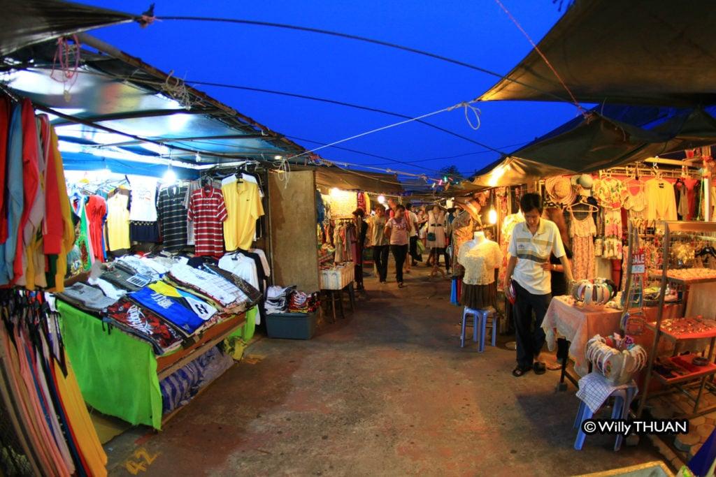 market-phuket