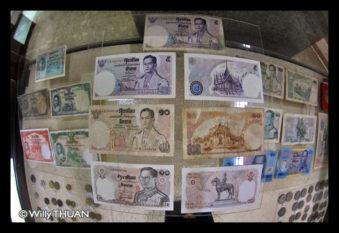 old-thai-banknotes