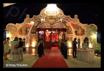 palazzo-kathu