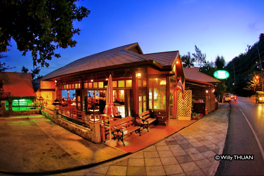pan-yaah-seafood-restaurant-1