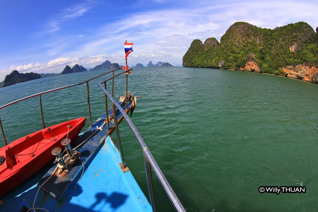 phang-nga-cruise