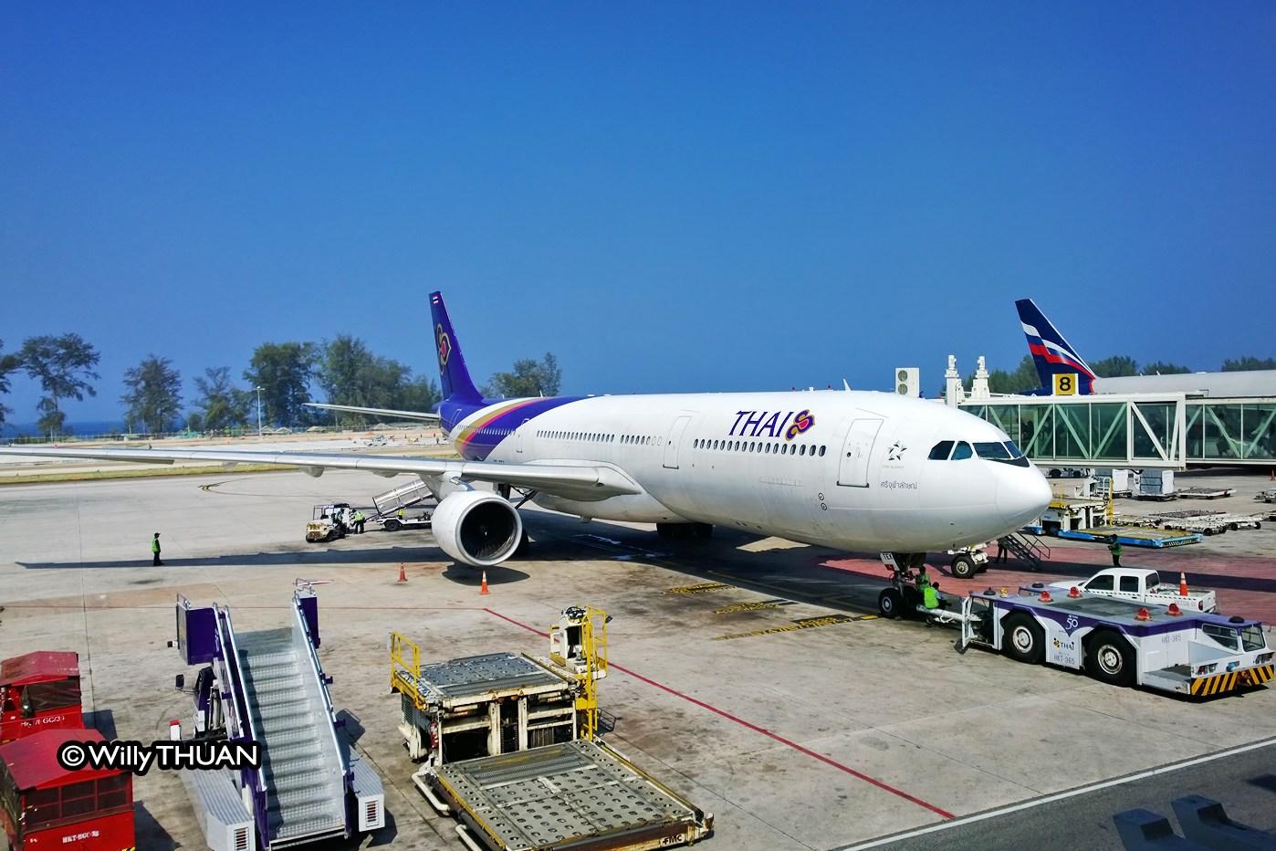 Phuket Travel Tips and FAQs