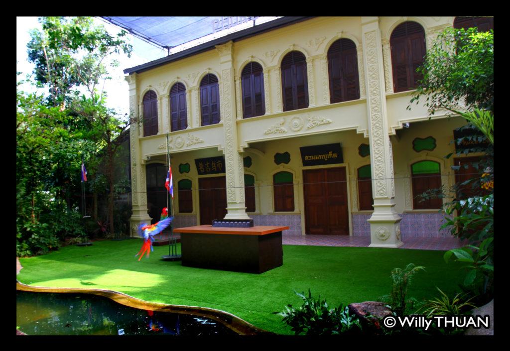 phuket-bird-park
