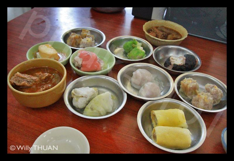phuket-dim-sum