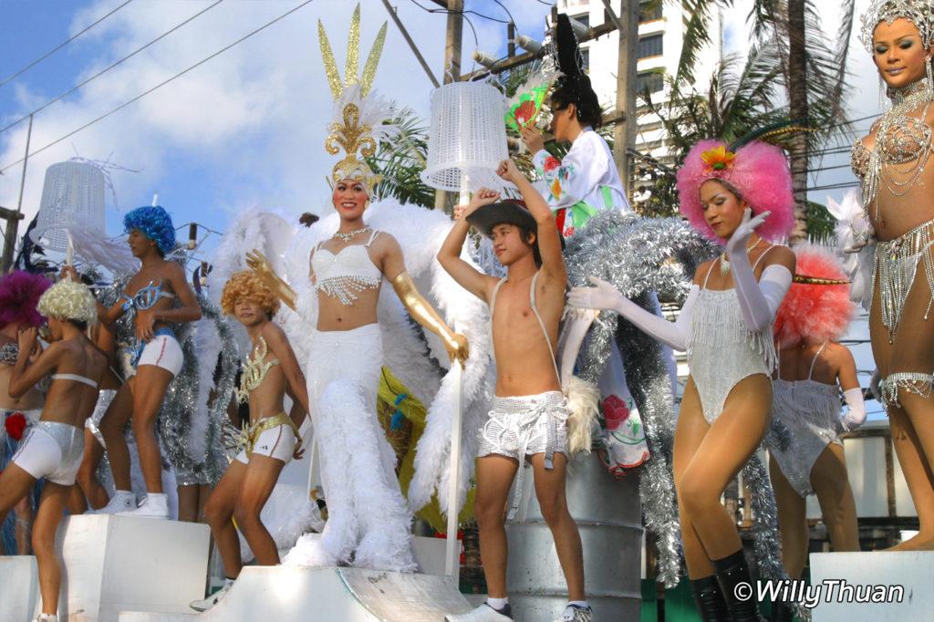 phuket-gay-parade