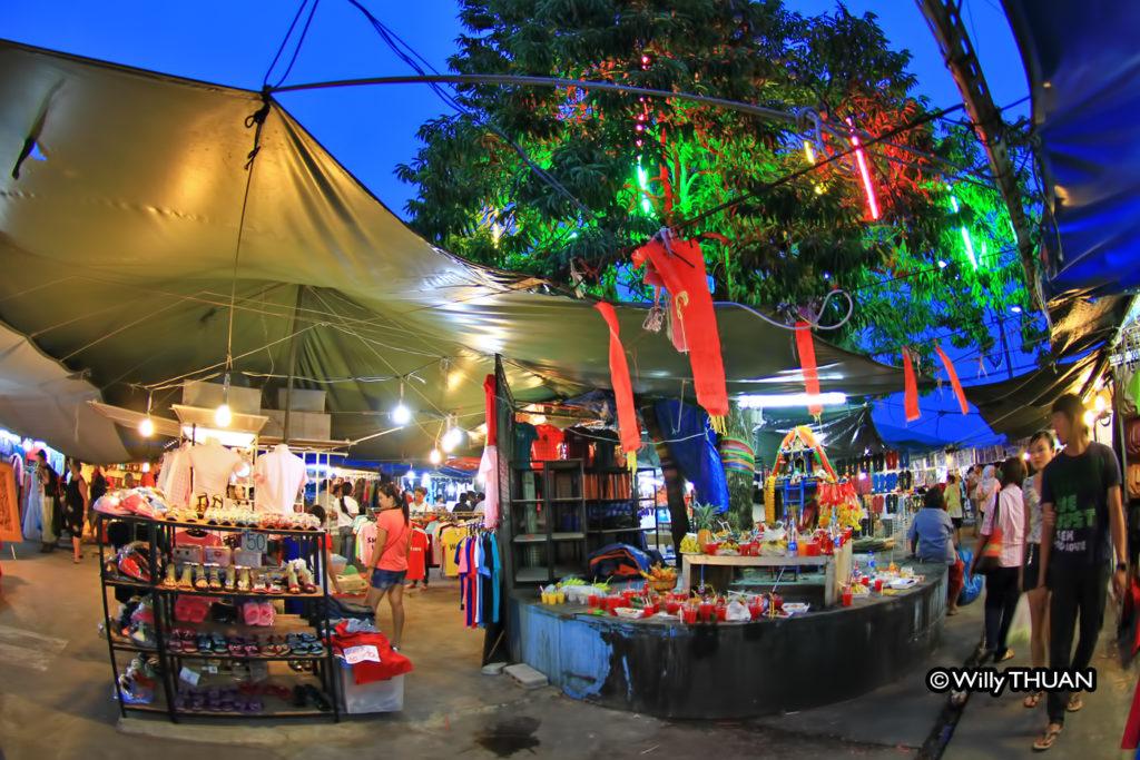 phuket-shopping