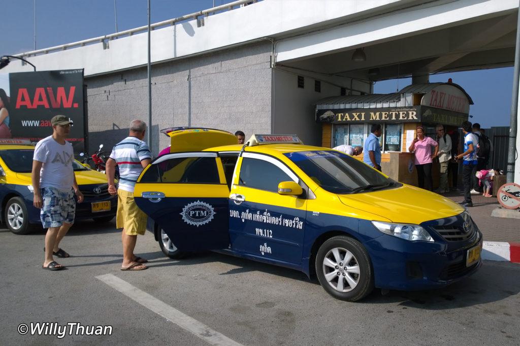 phuket-taxi