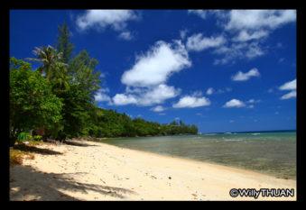 rayee-beach-kamala