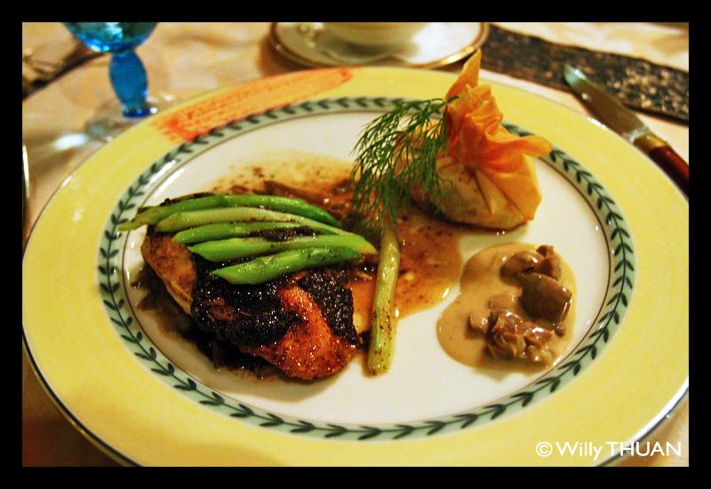 royale-namtok-french-restaurant-phuket