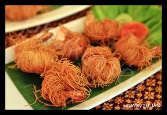 sea-hag-phuket5