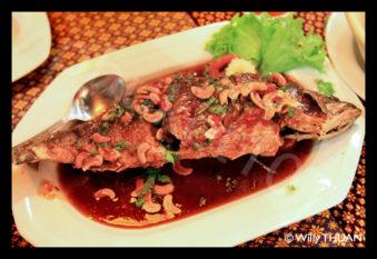 sea-hag-phuket8