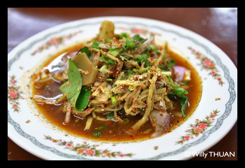 spicy-thai-bamboo-salad