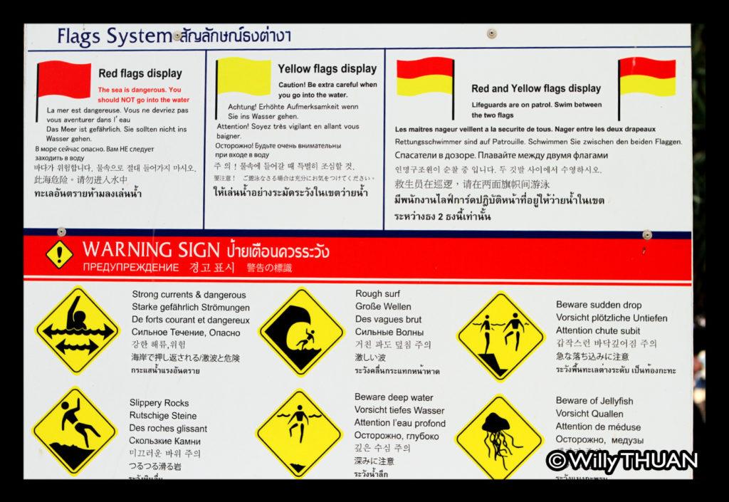 swimming-safety-phuket
