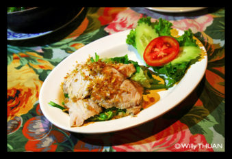 thai-fish