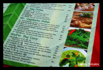 thai-food-menu