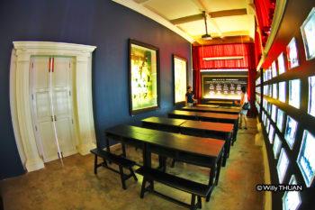 thai-hua-museum-classroom