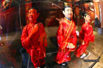 thai-hua-museum-puppets