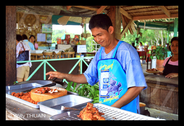 Thai Food in Phuket – 10 Great Thai Dishes to try on your first trip to Phuket