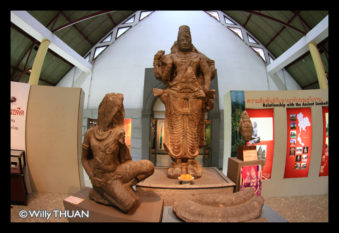 thalang-museum