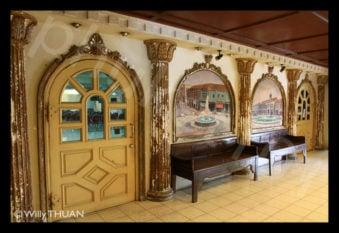 thavorn-museum-3