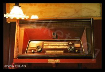 thavorn-museum-radio