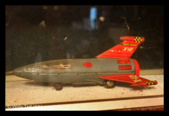 thavorn-museum-toys-2