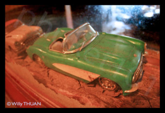 thavorn-museum-toys-5