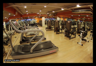 the-kee-resort-fitness