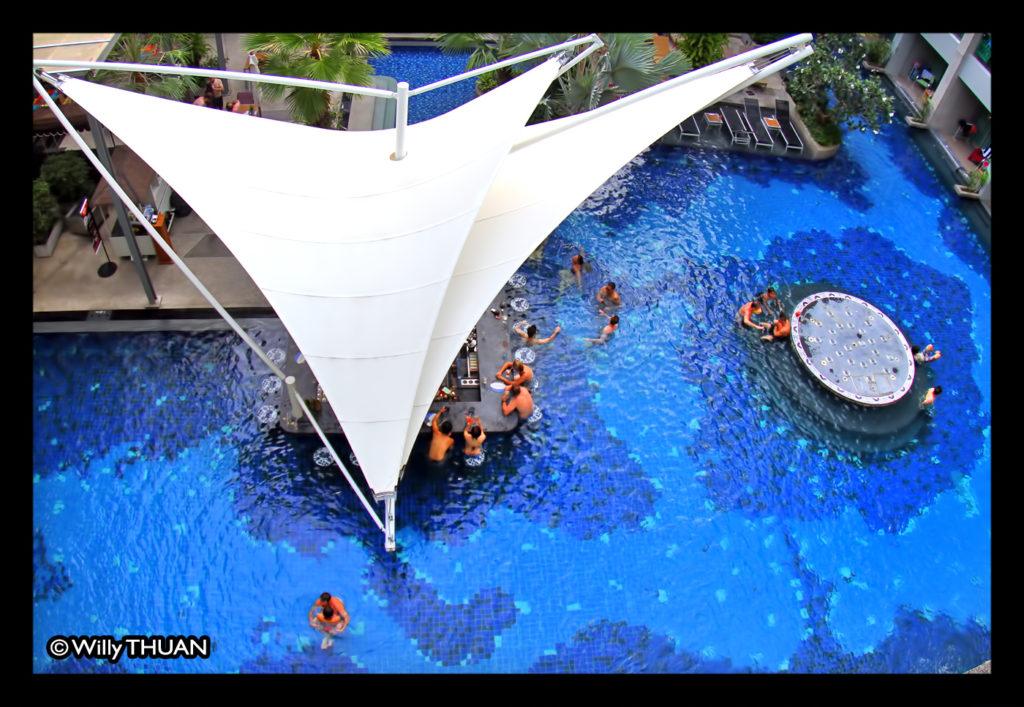 the-kee-resort-pool-2