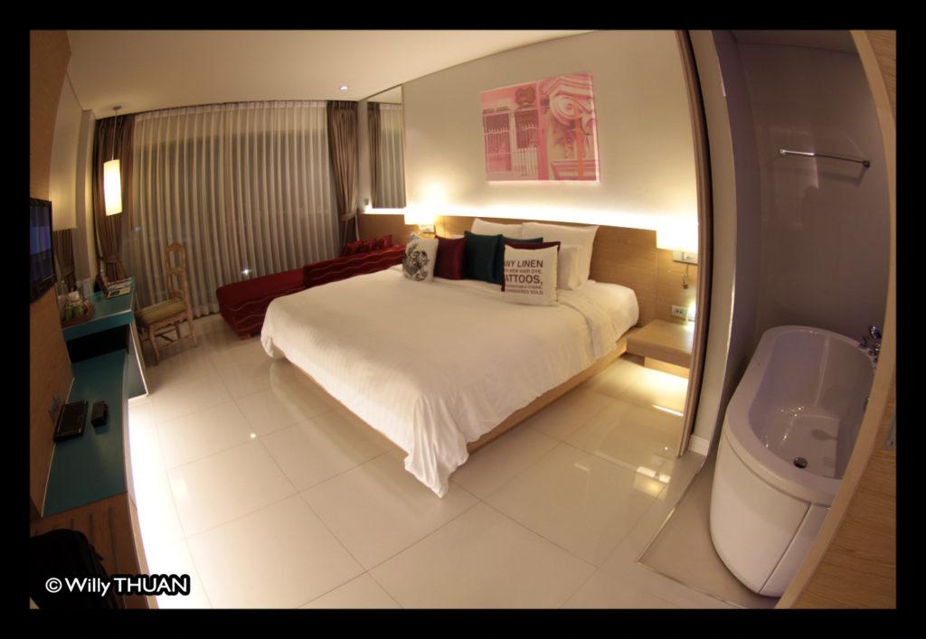 the-kee-resort-room