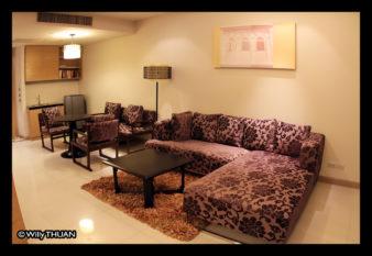 the-kee-resort-suite