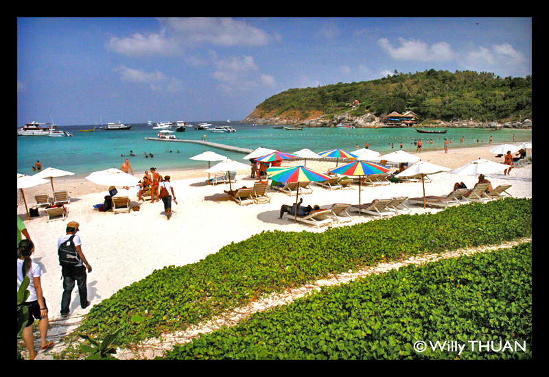 the-racha-resort-thailand