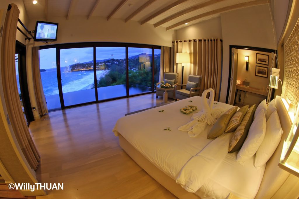 the-shore-villas-bedroom-4